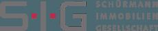 Schürmann Immobiliengesellschaft Logo